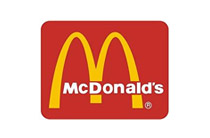 麦当劳校园招聘